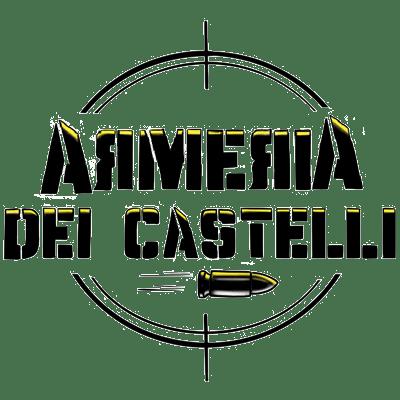 ARMERIA DEI CASTELLI